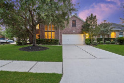 Photo of 11503 Staffordale Court, Cypress, TX 77433 (MLS # 78963415)