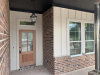 Photo of 256 Mossy Meadow Drive, West Columbia, TX 77486 (MLS # 79020010)