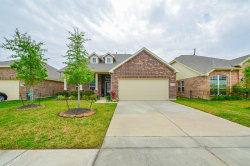 Photo of 326 Polar Bear Trail, Crosby, TX 77532 (MLS # 79035986)