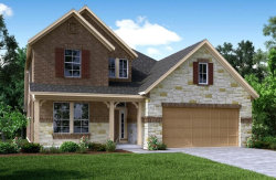 Photo of 1711 Orchard Berry Lane, Katy, TX 77494 (MLS # 79038233)