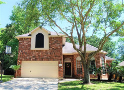 Photo of 6731 Pacific Crest Court, Humble, TX 77346 (MLS # 79046155)