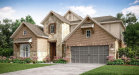 Photo of 11902 Sumitomo Lane, Cypress, TX 77433 (MLS # 79061783)
