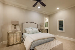 Photo of 58 Gatewood Springs Drive, The Woodlands, TX 77381 (MLS # 79096615)