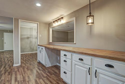Tiny photo for 10231 W Londonderry Drive, Houston, TX 77043 (MLS # 79110629)