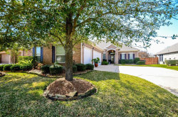 Photo of 9111 Lake Lewisville Court, Cypress, TX 77433 (MLS # 79134719)