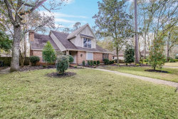 Photo of 3730 Rocky Woods Drive, Kingwood, TX 77339 (MLS # 79150924)