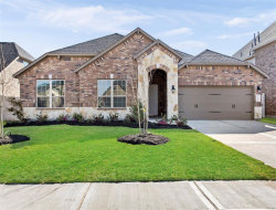 Photo of 5714 Metaphor Way, Rosenberg, TX 77471 (MLS # 79167168)
