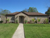 Photo of 122 N Buttercup Street, Lake Jackson, TX 77566 (MLS # 79247806)