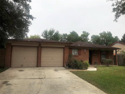 Photo of 1703 Robinhood Street, Pasadena, TX 77502 (MLS # 7924894)