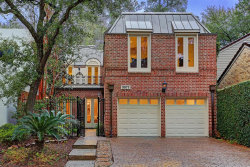 Photo of 9071 Briar Forest Drive, Houston, TX 77024 (MLS # 79254581)