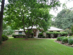 Photo of 13503 Lost Creek Road, Tomball, TX 77375 (MLS # 79263183)