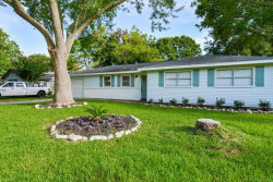 Photo of 616 Holly Street, Angleton, TX 77515 (MLS # 79267729)