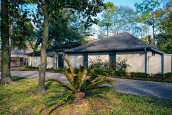 Photo of 15 Briar Hill Drive, Houston, TX 77042 (MLS # 79285039)