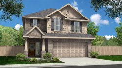Photo of 4934 Taylor Drive, Baytown, TX 77521 (MLS # 79292541)