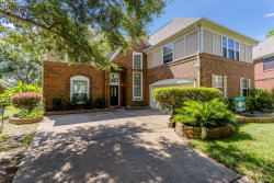 Photo for 103 S Hall, Sugar Land, TX 77478 (MLS # 7938323)
