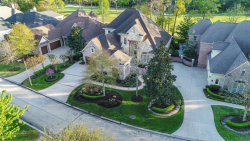 Photo of 46 Quail Rock Place, The Woodlands, TX 77381 (MLS # 79390658)