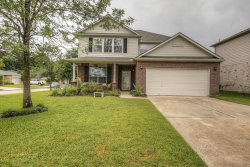 Photo of 8822 Lacy Willow Court, Tomball, TX 77375 (MLS # 79491564)