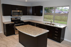 Photo of 805 Woodhue Street, Channelview, TX 77530 (MLS # 79504044)