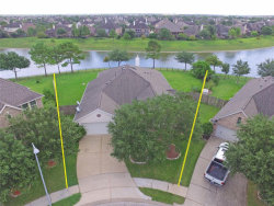 Photo of 13502 Sweet Wind Court, Pearland, TX 77584 (MLS # 79538799)