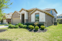 Photo of 3774 Paladera Place Court, Spring, TX 77386 (MLS # 79623769)