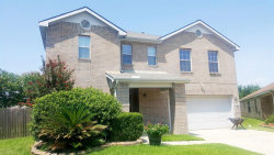 Photo of 19730 Moose Cove Court, Tomball, TX 77375 (MLS # 79642139)