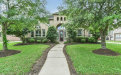 Photo of 12204 Hidden River Lane, Pearland, TX 77584 (MLS # 79658963)