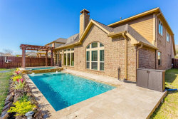 Tiny photo for 12502 Ivy Run Lane, Pearland, TX 77584 (MLS # 79673667)