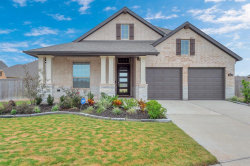 Photo of 2015 Clyde Falls Drive, Richmond, TX 77469 (MLS # 79715415)