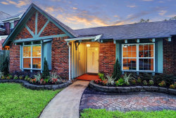 Photo of 4411 Arnell Drive, Houston, TX 77018 (MLS # 79730768)