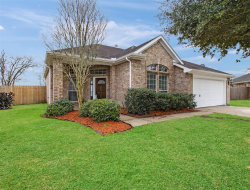 Photo of 5114 Chase Park Court, Bacliff, TX 77518 (MLS # 79773482)