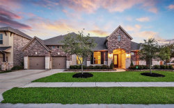 Photo of 19519 Meadow Lakes Drive, Cypress, TX 77433 (MLS # 79812406)