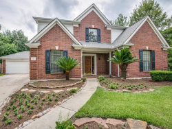 Photo of 100 E Stony End Place, The Woodlands, TX 77381 (MLS # 79826784)