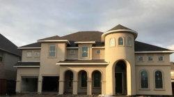 Photo of 19510 Lighted Hill, Cypress, TX 77433 (MLS # 79840872)