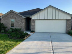Photo of 22931 Arcola Manor Court, Katy, TX 77493 (MLS # 79847552)