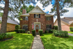Photo of 13323 Misty Mill Drive, Houston, TX 77041 (MLS # 79854305)