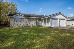 Photo of 2410 Raspberry Lane, Pasadena, TX 77502 (MLS # 79881853)