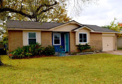 Photo of 731 Hollycrest Drive, Channelview, TX 77530 (MLS # 79946059)