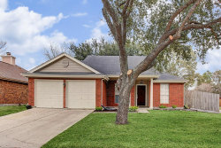 Photo of 4327 Leyland Court, Pearland, TX 77584 (MLS # 79972117)