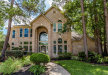 Photo of 6006 Maple Knob Court, Kingwood, TX 77345 (MLS # 80145023)