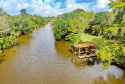 Photo of 205 County Road 875, West Columbia, TX 77486 (MLS # 80149025)