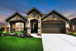 Photo of 9114 Brett Court, Mont Belvieu, TX 77523 (MLS # 80194449)