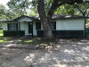 Photo of 221 Burkett Street, Richwood, TX 77531 (MLS # 80200575)