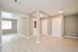 Photo of 9209 Everglade Drive, Houston, TX 77078 (MLS # 8021587)