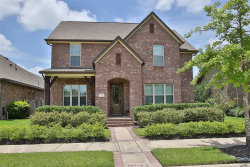 Photo of 16923 Apple River Dr, Cypress, TX 77433 (MLS # 80250886)