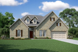 Photo of 8032 Serenity Drive, Pearland, TX 77584 (MLS # 80317778)