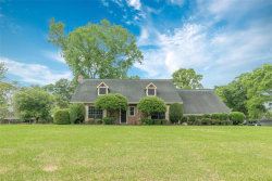 Photo of 1 Hillcrest Drive, Dayton, TX 77535 (MLS # 80322208)