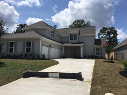 Photo of 2124 Rope Maker Road, Conroe, TX 77384 (MLS # 80364431)