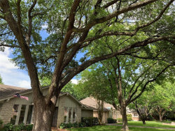 Photo of 10810 Holly Springs Drive, Houston, TX 77042 (MLS # 80397444)