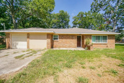 Photo of 2619 Abell Street, Wharton, TX 77488 (MLS # 80408160)