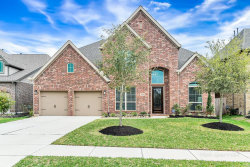 Photo of 10022 Kirby Ranch Court, Cypress, TX 77433 (MLS # 80414228)